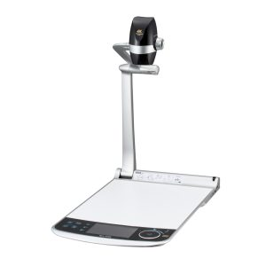ELMO PX-30E series document camera