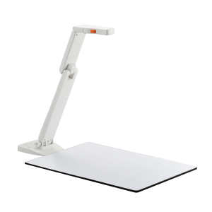 Whiteboard Stage for ELMO MX-1/MX-P/OX-1  document cameras