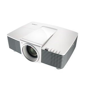 Vivitek DH3331 Large Venue projector