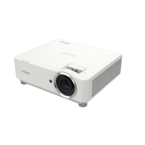 Vivitek DH3660Z Multimedia projector