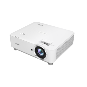 Vivitek DH3665ZN Multimedia projector