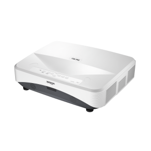 Vivitek DH765Z-UST Ultra Short Throw projector