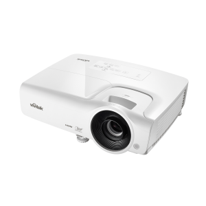 Vivitek DX263-EDU Portable projector