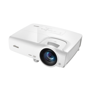 Vivitek DW275-EDU Portable projector