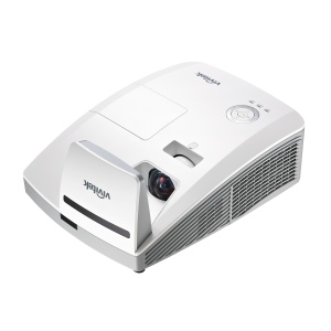 Vivitek DW770UST Ultra Short Throw projector