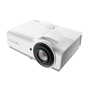 Vivitek DW832 Multimedia projector