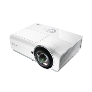 Vivitek DW882ST Short Throw projector