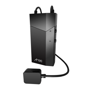 Adena AM-600 Wireless Positione & Microphone