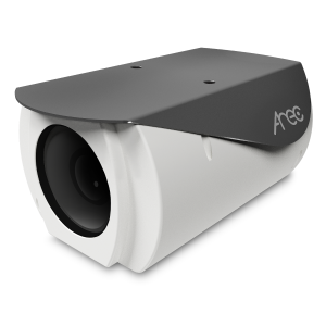 Adena CI-333 Fixed Network camera